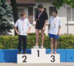 champ-vs-ete-2007