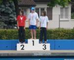 champ-vs-ete-2007 (65)