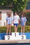 champ-vs-ete-2007 (66)
