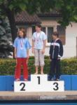 champ-vs-ete-2007 (67)