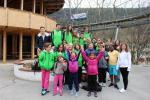 camp couvet gorges areuse motiers-19