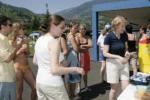 2006-journee-recre (8)